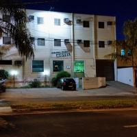Hotel Pictures: Colina Park Hotel, Piracicaba
