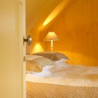 Deluxe Double Room with Hammam