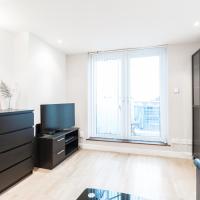 Platinum House Apartments