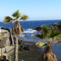 Hotel Pictures: Apartamentos Mar y Sol El Hierro, Tamaduste