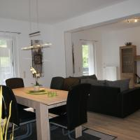 Apartment BachBlick 3