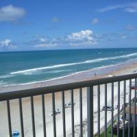 Hotelbilder: Emerald Shores Hotel - Daytona Beach, Daytona Beach