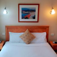 Superior Double Room - Disability Access