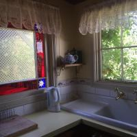 Hotel Pictures: Braeside Garden Cottages, Ballarat