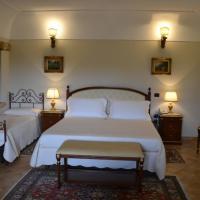 Classic Triple Room - Annex