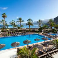 Hotelbilder: Sol Costa Atlantis Tenerife, Puerto de la Cruz