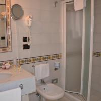 Classic Double Room-Annex
