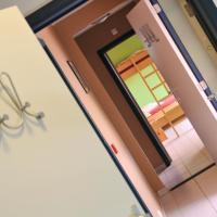 Fotografie hotelů: Le Monty, Nettinne