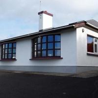 Cottage 174 - Renvyle