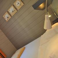 Fotos del hotel: Le Syrah, Hour