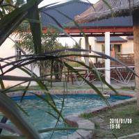 Fotos do Hotel: Bungalows Arandano, Gualeguaychú