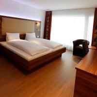 Hotel Pictures: Hotel Schützenhaus, Uznach