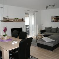 Apartment BachBlick 2