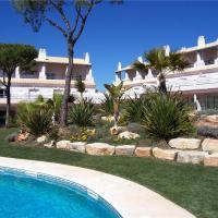Hotel Pictures: Holiday home Portil, El, El Portil