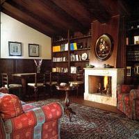 Holiday home Monte Benichi II