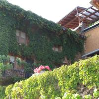 Hotel Pictures: Holiday home Cal Serni, Anserall