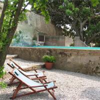 Holiday home Abadia De Santes Creus