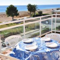 Apartment Arcos Del Mar I
