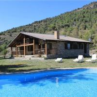 Hotel Pictures: Holiday home El Tossal, Boixols
