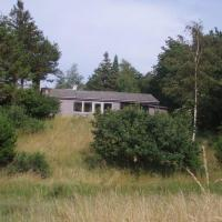 Hotel Pictures: Holiday home Bjergstien 9, Ørby