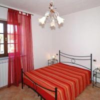 Apartment in Passignano Sul Trasimeno II