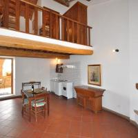 Holiday home Castelnuovo Berardenga II