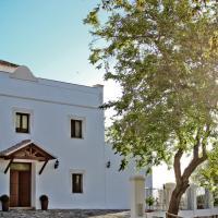 Hotel Pictures: Alojamiento Rural El Lario, Alcalá de los Gazules