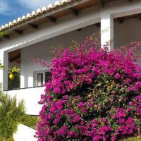 Hotel Pictures: Apartment Velez-Malaga I, Las Casillas