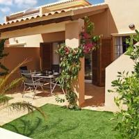 Hotel Pictures: Holiday home Mar De Cristal Bungalow, Mar de Cristal