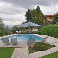 Holiday home in Terranuova Bracciolini III
