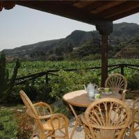 Hotel Pictures: Holiday home Lomo Caballo, Vega de San Mateo