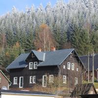 Hotelbilleder: Fw. Steindöbra Anno Dazumal, Klingenthal