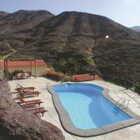 Hotel Pictures: Holiday home Rosas I, El Risco