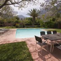 Hotel Pictures: Holiday home Molino Del Viento, San Pedro