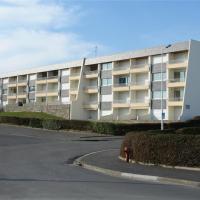 Apartment Residence De La Plage