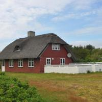Hotel Pictures: Holiday home Hummelmosevej 9, Sundhuse