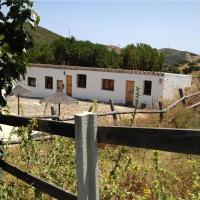 Hotel Pictures: Holiday home Cortijo Zarzamora, Casares