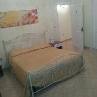 Residence LaPerla
