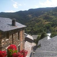 Hotel Pictures: Holiday home Cal Fuster De Civis, Civís