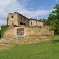 Holiday home Masia El Puig