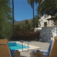 Hotel Pictures: Holiday home El Mundillo, Santa Lucía