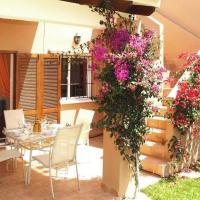 Hotel Pictures: Holiday home Club Calida Beach, Mar de Cristal