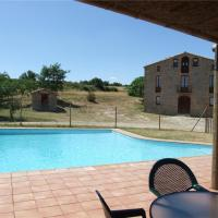 Hotel Pictures: Holiday home La Casanova D'Escardivol, Viver
