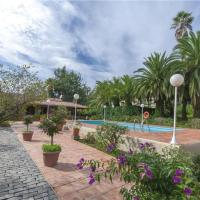Hotel Pictures: Holiday home Lance II, Huertecillas