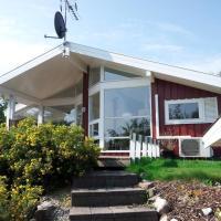 Hotel Pictures: Holiday home Bavnehojvej, Ebeltoft