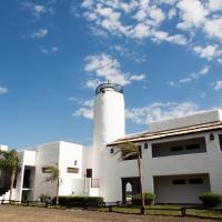 Hotel Pictures: Howard Johnson Express Inn Ituzaingo, Ituzaingó
