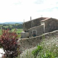 Hotel Pictures: Holiday home Can Gasol, Guialmons