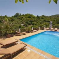 Hotel Pictures: Holiday home Nanita I, Agua de Fontanales