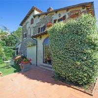 One-Bedroom Holiday home in T Val Di Pesa
