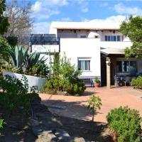 Hotel Pictures: Holiday home Velez-Malaga, Las Casillas